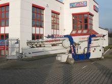 Unser stärkster Gelenkteleskop-Hubsteiger ✅Arbeitshöhe 29,20 m ✅Extrem schmale Fahrzeugmaße ✅Flexibel ✅Jetzt reservieren ☎ 0221 - 888 110 200